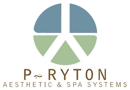 AESTHETIC & SPA SYSTEMS – P-RYTON CORP.